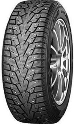 Зимняя шина 255/65 R17 114T шип Yokohama Ice Guard IG55