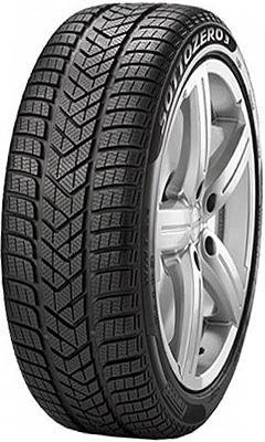 Купить Зимняя шина 255/40 R19 100V Pirelli Winter SottoZero 3