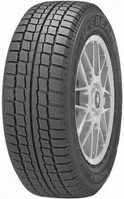 Зимняя шина 155 R12 88/86P Hankook DW03