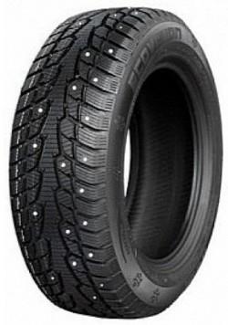 Зимняя шина 225/55 R17 101H OVATION EcoVision W-686Зимние шины<br>Зимняя резина без шипов (липучка) OVATION EcoVision W-686 225/55 R17 101H XL<br>