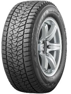 Зимняя шина 255/45 R20 101T Bridgestone Blizzak DM-V2Зимние шины<br>Зимняя резина без шипов (липучка) Bridgestone Blizzak DM-V2 255/45 R20 101T<br>