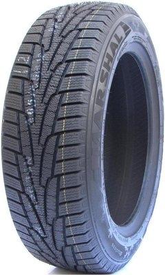 Зимняя шина 225/45 R18 95R Marshal KW31 IZenЗимние шины<br>Зимняя резина без шипов (липучка) Marshal KW31 IZen 225/45 R18 95R XL<br>