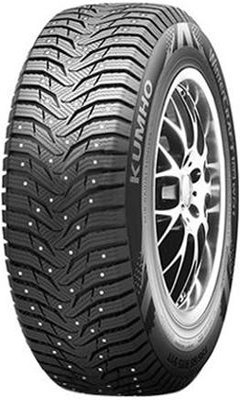 Зимняя шина 235/65 R17 108T шип Kumho WI31 WinterCraft Ice