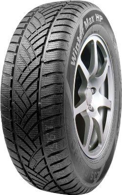 Зимняя шина 205/60 R16 96H Linglong Green-Max Winter HPЗимние шины<br>Зимняя резина без шипов (липучка) Linglong Green-Max Winter HP 205/60 R16 96H<br>