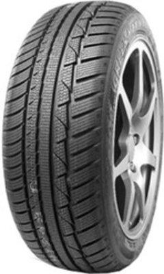 Зимняя шина 215/50 R17 95V Linglong Green-Max Winter UHP