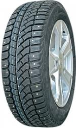 Зимняя шина 245/45 R17 95T шип Viatti Brina Nordico V-522Зимние шины<br>Зимняя резина с шипами Viatti Brina Nordico V-522 245/45 R17 95T шип<br>