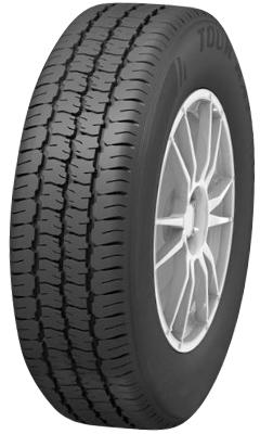 Летняя шина 195/65 R16  Joyroad VAN RX5