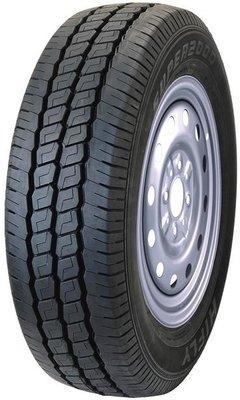 Летняя шина 195/65 R16 102T Fullrun SUPER2000Летние шины<br>Летняя резина Fullrun SUPER2000 195/65 R16 102T<br>