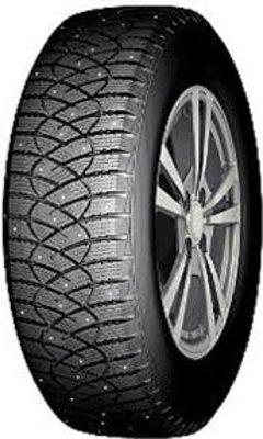 Зимняя шина 185/60 R14 82Q шип AVATYRE FREEZEЗимние шины<br>Зимняя резина с шипами AVATYRE FREEZE 185/60 R14 82Q шип<br>