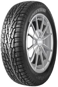 Купить Зимняя шина 215/65 R16 98T шип Contyre Arctic Ice 3