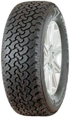 Летняя шина 245/70 R16 107H Linglong R620Летние шины<br>Летняя резина Linglong R620 245/70 R16 107H<br>