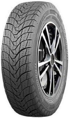 Зимняя шина 195/55 R15 85T Premiorri ViaMaggioreЗимние шины<br>Зимняя резина без шипов (липучка) Premiorri ViaMaggiore 195/55 R15 85T<br>