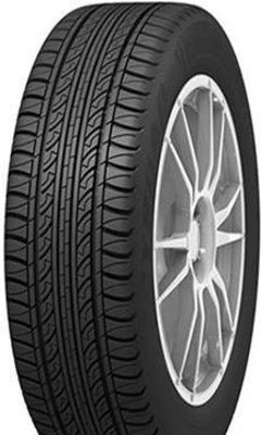 Летняя шина 165/60 R14 82V Joyroad HP RX3Летние шины<br>Летняя резина Joyroad HP RX3 165/60 R14 82V<br>