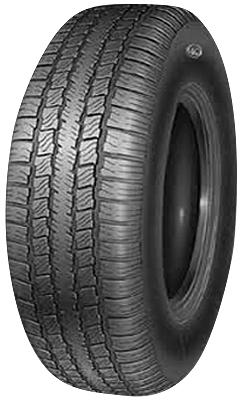Летняя шина 185/75 R16  Linglong LMC6Летние шины<br>Летняя резина Linglong LMC6 185/75 R16<br>