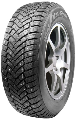 Купить Зимняя шина 255/55 R18 109T Linglong Green-Max Winter Grip SUV