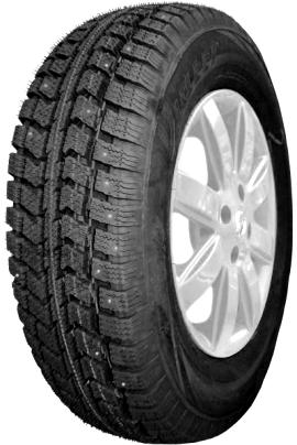 Купить Зимняя шина 195 R14 106/104R Viatti Vettore Invento V-524