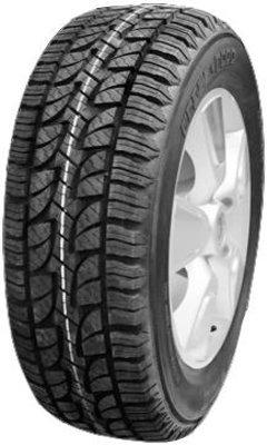 Летняя шина 205/70 R15 96Q Contyre Cross RoadЛетние шины<br>Летняя резина Contyre Cross Road 205/70 R15 96Q<br>