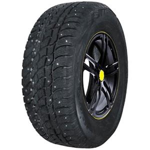 Зимняя шина 255/60 R17 106T шип Viatti Bosco Nordico V-523Зимние шины<br>Зимняя резина с шипами Viatti Bosco Nordico V-523 255/60 R17 106T шип<br>