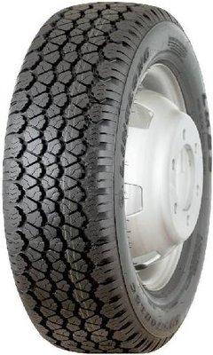 Летняя шина 195/70 R15 104/102R Linglong LMB3Летние шины<br>Летняя резина Linglong LMB3 195/70 R15 104/102R<br>