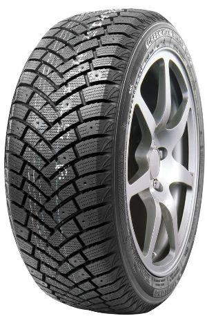 Зимняя шина 205/65 R15 99T Linglong Green-Max Winter Grip