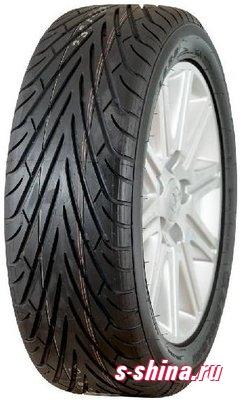 Летняя шина 275/40 R20 106V Linglong L688Летние шины<br>Летняя резина Linglong L688 275/40 R20 106V<br>