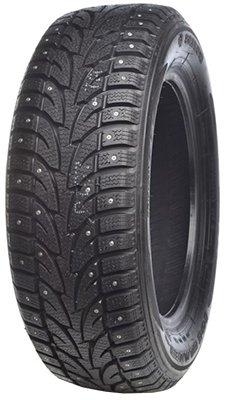 Зимняя шина 215/60 R16 95T шип SAILUN ICE BLAZER WST1Зимние шины<br>Зимняя резина с шипами SAILUN ICE BLAZER WST1 215/60 R16 95T шип<br>