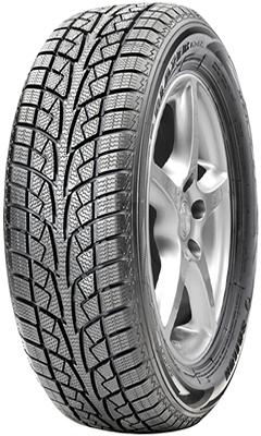 Зимняя шина 175/70 R14 84T SAILUN ICE BLAZER WSL2Зимние шины<br>Зимняя резина без шипов (липучка) SAILUN ICE BLAZER WSL2 175/70 R14 84T<br>