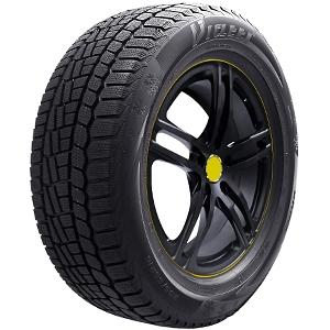 Зимняя шина 255/45 R18 103T Viatti Brina V-521Зимние шины<br>Зимняя резина без шипов (липучка) Viatti Brina V-521 255/45 R18 103T<br>
