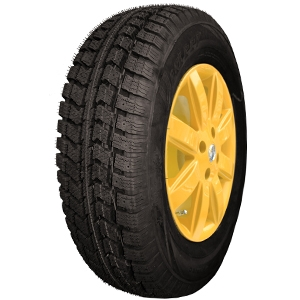 Купить Зимняя шина 195 R14 106/104T Viatti Vettore Brina V-525