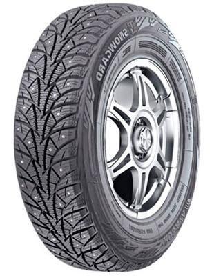 Купить Зимняя шина 185/70 R14 88T шип Rosava Snowgard