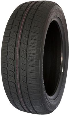 Зимняя шина 255/55 R18 109V INTERSTATE Winter IWT-3DЗимние шины<br>Зимняя резина без шипов (липучка) INTERSTATE Winter IWT-3D 255/55 R18 109V<br>