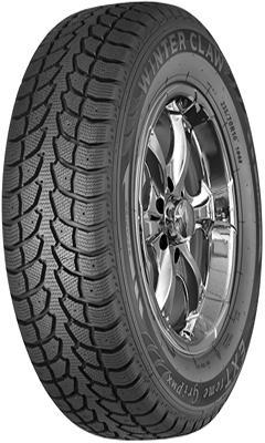 Зимняя шина 245/70 R17 110S шип INTERSTATE WinterClaw Extreme Grip MX