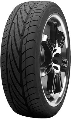 Летняя шина 205/55 R16 94V Nitto NeoGenЛетние шины<br>Летняя резина Nitto NeoGen 205/55 R16 94V<br>