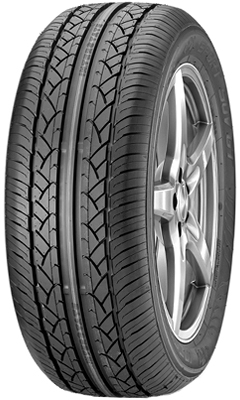 Шины INTERSTATE SPORT SUV GT 265/65 R18 114H