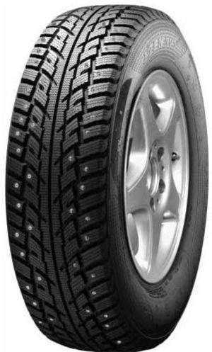 Зимняя шина 225/65 R17 106T Marshal KC16 IZEN RVЗимние шины<br>Зимняя резина без шипов (липучка) Marshal KC16 IZEN RV 225/65 R17 106T XL<br>