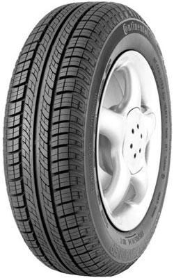 Летняя шина 155/65 R13 73T Continental ContiEcoContactЛетние шины<br>Летняя резина Continental ContiEcoContact 155/65 R13 73T<br>