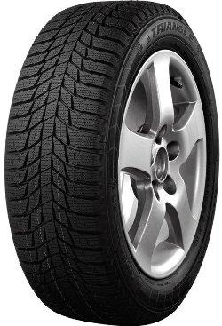 Зимняя шина 235/60 R18 107R TRIANGLE TRIN PL01