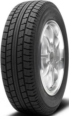 Купить Зимняя шина 195/55 R15 85T Nitto SN 2 Winter