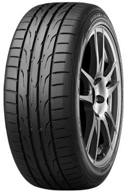 Летняя шина 235/40 R18 95W Dunlop Direzza DZ102