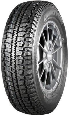 Летняя шина 205/70 R16 97Q Contyre Cross CountryЛетние шины<br>Летняя резина Contyre Cross Country 205/70 R16 97Q<br>