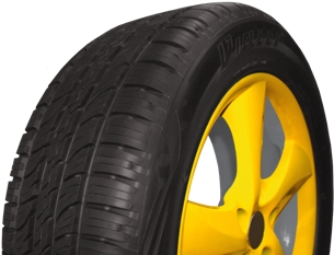Летняя шина 215/65 R16  Viatti Bosco A/T V-237 SUVЛетние шины<br>Летняя резина Viatti Bosco A/T V-237 SUV 215/65 R16<br>
