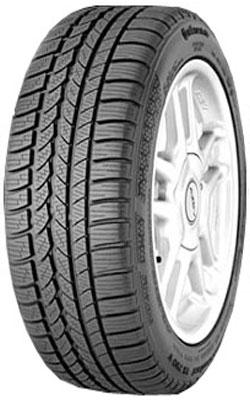Зимняя шина 195/50 R16 84T Continental ContiWinterContact TS 790vЗимние шины<br>Зимняя резина без шипов (липучка) Continental ContiWinterContact TS 790v 195/50 R16 84T<br>