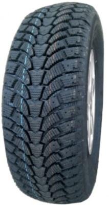 Зимняя шина 265/65 R17 112T шип ANTARES Grip 60 IceЗимние шины<br>Зимняя резина с шипами ANTARES Grip 60 Ice 265/65 R17 112T шип<br>