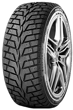Зимняя шина 215/55 R17 98T Primewell Valera IceЗимние шины<br>Зимняя резина без шипов (липучка) Primewell Valera Ice 215/55 R17 98T<br>