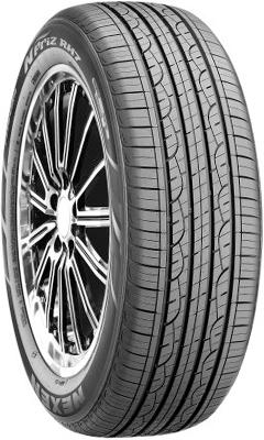 Летняя шина 235/60 R18 103H Nexen NPriz RH7Летние шины<br>Летняя резина Nexen NPriz RH7 235/60 R18 103H<br>