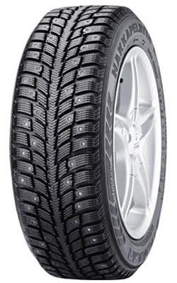 Зимняя шина 225/75 R16 121/120R шип Nokian Nordman C