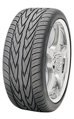 Летняя шина 235/55 R20 102T Toyo Proxes A20Летние шины<br>Летняя резина Toyo Proxes A20 235/55 R20 102T<br>