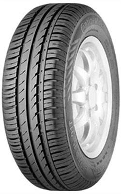 Летняя шина 165/70 R13 79T Continental ContiEcoContact 3Летние шины<br>Летняя резина Continental ContiEcoContact 3 165/70 R13 79T<br>