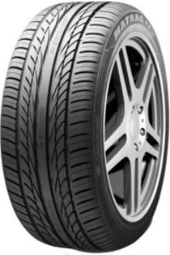 Купить Летняя шина 225/45 R17 94Y Marshal MU19 Matrac