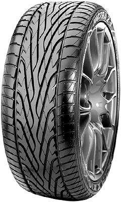 Летняя шина 215/55 ZR17 98W Maxxis MA-Z3 VictraЛетние шины<br>Летняя резина Maxxis MA-Z3 Victra 215/55 ZR17 98W<br>